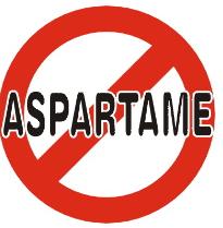 2012-12-20-1 Aspartame