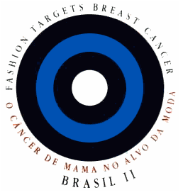 2013-08-01