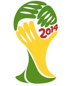 2014-04-07a Copa