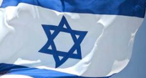 2014-04-11 Israel