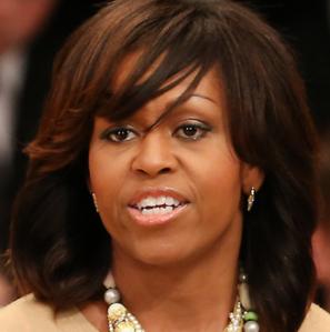2014-04-25 Michelle Obama