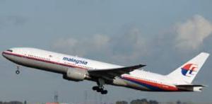 2014-05-01 Avião Malasia