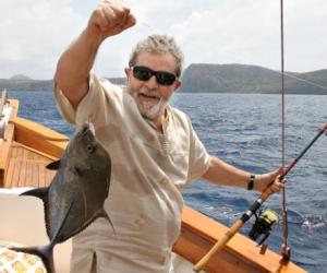 2014-05-28 Lula pescando