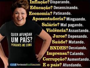 2014-05-29 Dilma rindo