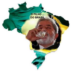 2014-08-28 Lula bebendo